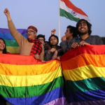 Another Win for the LGBTQ Community: India Supreme Court Decriminalizes Homosexuality in New Ruling
